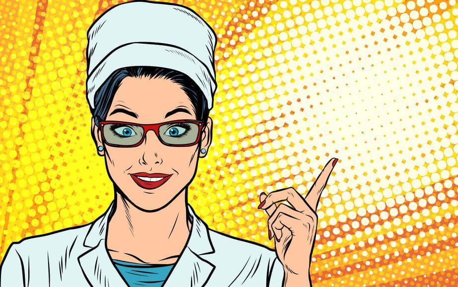 Как привлечь пациентов в клинику