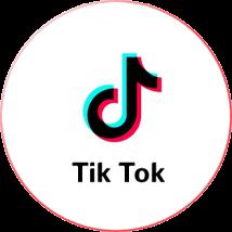 Реклама в Tik Tok