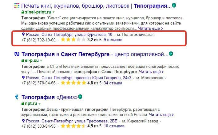 Как удалить отзыв с Яндекс Карт